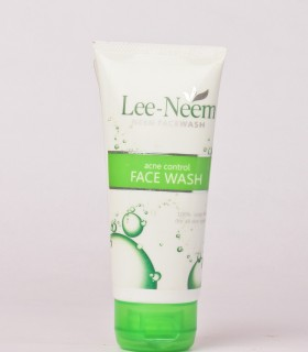 Lee-Neem Acne Control Face Wash 70gm
