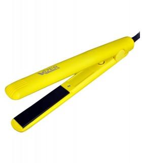 WIZER Flat Hair Straightener HS8869W