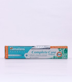 Himalaya Complete Care Tooth Paste 100gm