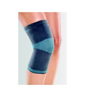 TYNOR Knee Cap Comfeel (Size Large) D-23