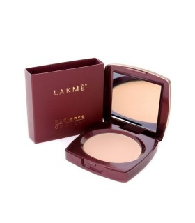 LAKME Radiance Compact Natural Marble 9gm