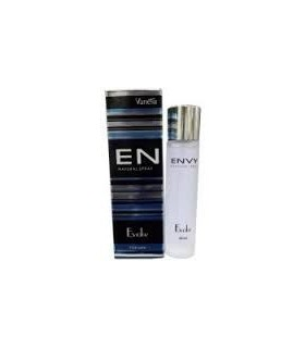 Envy Evoke Natural Spray Perfume