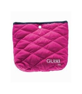 GUBB Cosmetic Travel Pouch