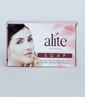 Alite Skin Essence Soap
