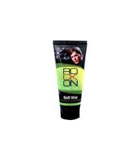 RockOn Hair Gel Soft