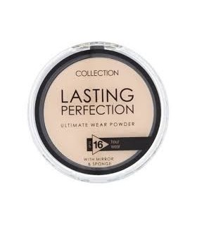 INCOLOR Compact Lasting Perfection Powder DC-631 05