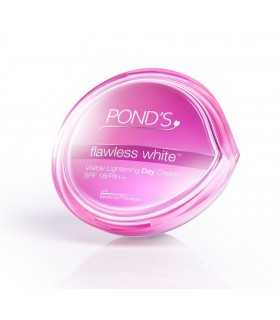 POND'S Flawless White 50gm