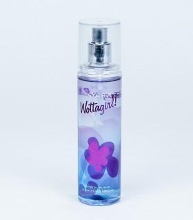 Layer'r Wottagirl Mystic Island Deodorant