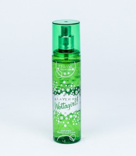 Layer'r Wottagirl Evergreen Deodorant