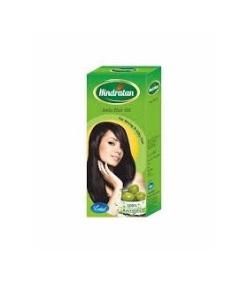 HINDRATAN Amla Hair Oil