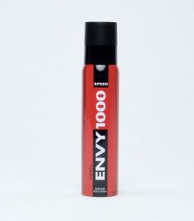 Envy 1000 Speed Deodorant