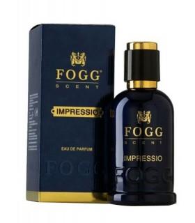 Fogg Impressio Perfume 90ml