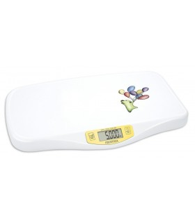Rossmax Baby Scale Weighing Machine WE300