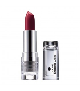 LAKME Enrich Satin Lipstick Shade P152