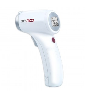 Rossmax Thermometer HC700
