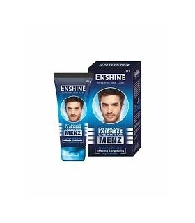 ENSHINE Fairness Men 50gm
