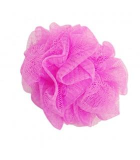 WIZER Flower Loofah LF102W