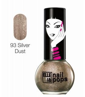ELLE 18 Nail Pops Shade 93