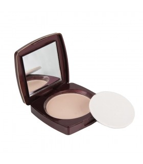 LAKME Radiance Compact Natural Shell 9g