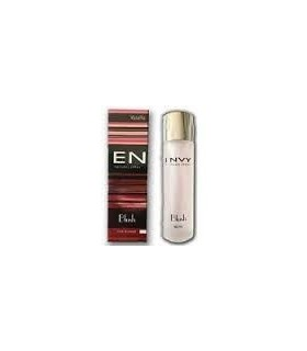 Envy Blush Natural Spray Perfume