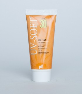 UV-Soft SPF 30 (50gm)