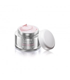 LAKME Absolute Perfect Radiance Skin Cream
