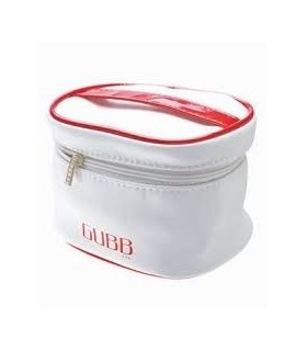 GUBB Toiletries Travel Bag