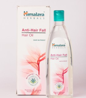Himalaya Anti Hair Fall Hair Oil (200ml)