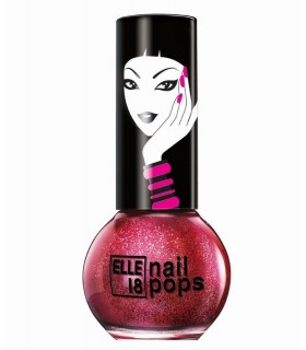 ELLE 18 Nail Pops Shade 99