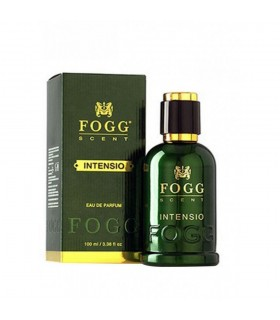 Fogg Intensio Perfume 90ml