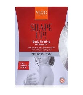 VLCC Shape up Body Firming Shower Gel 180ml