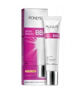 POND'S White Beauty BB+ 50g