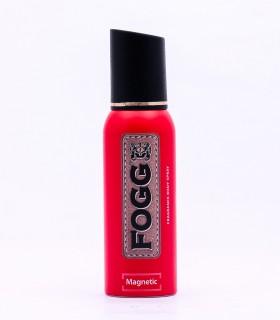Fogg Magentic Deodorant
