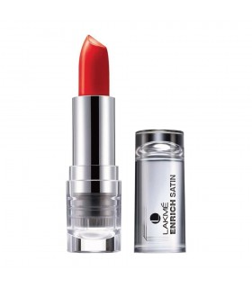LAKME Enrich Satin Lipstick Shade R359