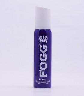 Fogg Royal Deodorant