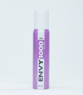 Envy 1000 Kiss Deodorant