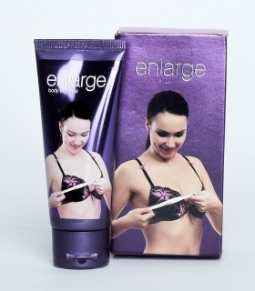 Enlarge Body Toner Gel for Breasts