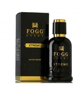 Fogg Xtremo Perfume 90ml