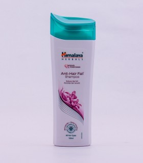 Himalaya Anti Hair Fall Shampoo 100ml