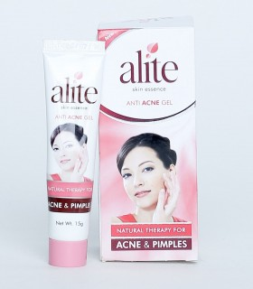 Alite Anti Acne Gel 15gm
