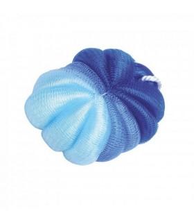 WIZER Premium Spongy Loofah LF103W