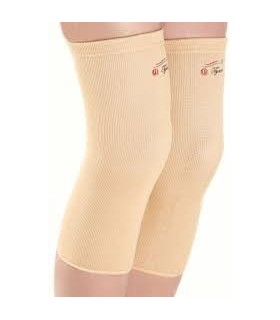 TYNOR Knee Cap Comfeel XL (size x-large) D-23