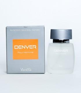 Denver Pour Homme Perfume Original