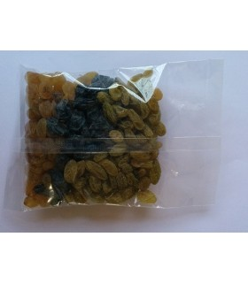 Mixed Raisins (Kishmish)