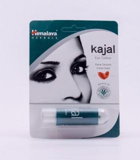 Himalaya Kajal Eye Definer
