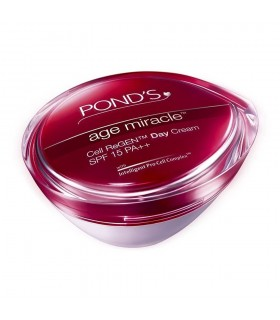 POND's Age Miracle Cream 50g