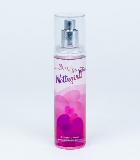 Layer'r Wottagirl Secret Crush Deodorant