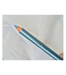 INCOLOR Glide Gel Eye Pencil Electric