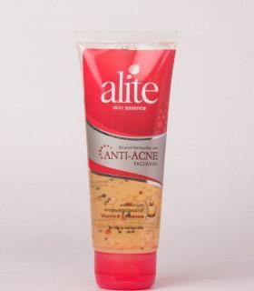 Alite Anti-Acne Face Wash 70 Gm