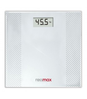 Rossmax body fat,  Weighing Machine